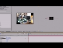 After Effects Tutorial - 27 - Animating Cameras