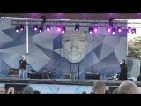 LIVE! Сергей Никаноров, Эмилия Адибекова исполнили хит 21 Pilots на русском