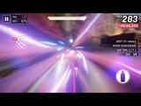 Asphalt 9: Legends in 2K ?! Nokia 8 Test race