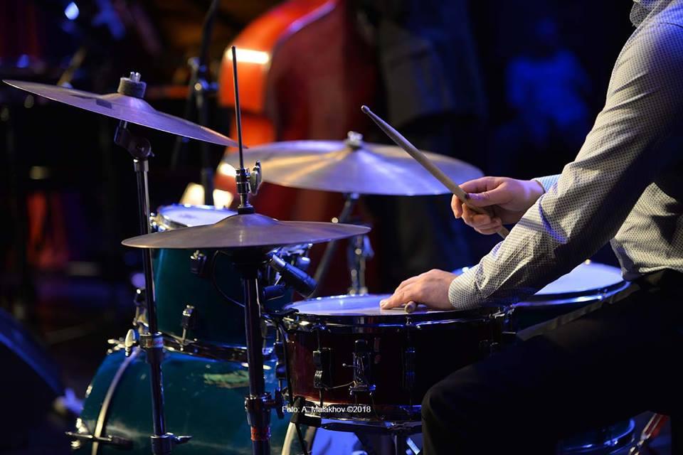 Сегодня в Курске состоится финальный концерт «Джазовой провинции»