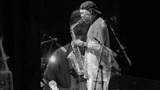 Dave Holland &amp Steve Coleman (Duo)