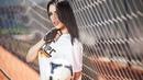 Rubea Stella Ever On Planet Original Mix by Yeiskomp Music