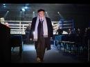 Президент Лиги профессионального бокса Михаил Завьялов. Веб-конференция на XSPORT