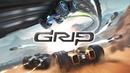 GRIP Combat Racing Launch Trailer