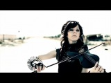 Radioactive - Lindsey Stirling and Pentatonix (Imagine Dragons Cover)HD