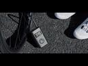 Xiaomi Mijia Inflatable Treasure Xiaomi Mijia Bicycle Pump