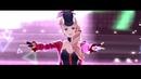 [歌マクロス]トライアングラー(fight on stage) ユニットライブ(サヨナラノツバサ.ver