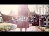 Lighthouse (instrumental + sheet music) - Patrick Watson