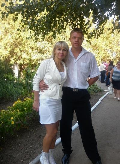 Татьяна Недавняя, 11 октября 1999, Николаев, id227412896