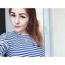 Каролина Симоненко. Фото №3