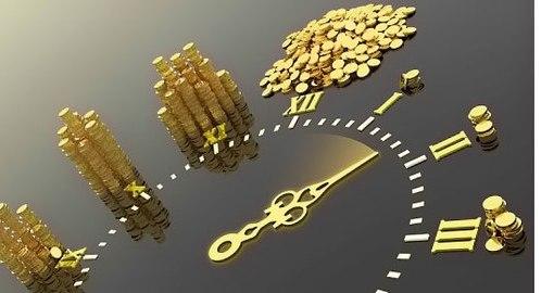 сколько стоит сдать грамм золота 585 пробы