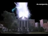 Назад в будущее 4 (трейлер)