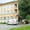 Городская клиническая больница № 8 г. Челябинск