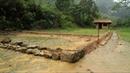Primitive technology: Farmland, land reclamation to grow rice - Part 1