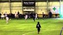 Riga Cup 2014 U-13 Atalanta BC - Šitika