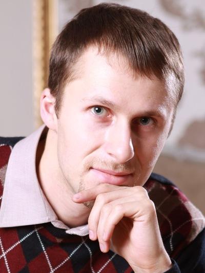 Алексей Самуйлов
