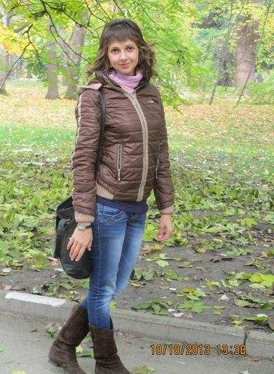 Катерина Фенько, 8 января , Альметьевск, id68821672