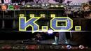 Все игры PS1. Выпуск 12 (Fighting) - X-Men and other