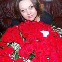 Salisha Diamond, 23 августа , Москва, id194119493