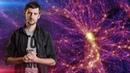 САМЫЕ БОЛЬШИЕ СТРУКТУРЫ ВСЕЛЕННОЙ Галактические стены Крупномасштабная структура вселенной 46