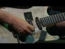 Duna HD Eivind Aarset Dream Logic Quartet Mupa Budapest 2014