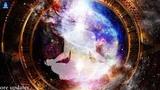Cleanse Fear &amp Negative Blocks Destroy Unconscious Blockages - Clearing Subconscious Negativity