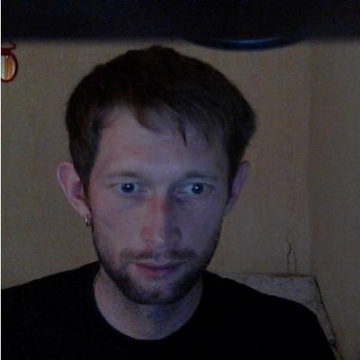 Руслан Патуро, 6 октября 1999, Москва, id218024683