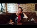 Алексей Тен об обучении в Корее, корейских девушках и прочем