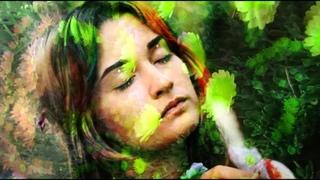 Love Street - The Doors - Lauren Ruth Ward
