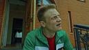 Лучший момент из фильма Как Витька чеснок Лёху штыря в дом инвалидов вёз