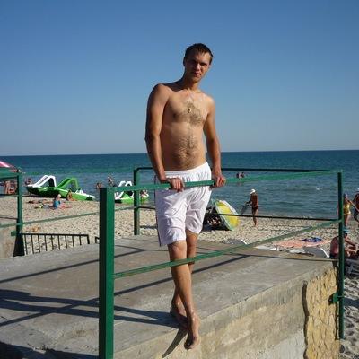 Володимир Таран, 28 мая , Смела, id37884151
