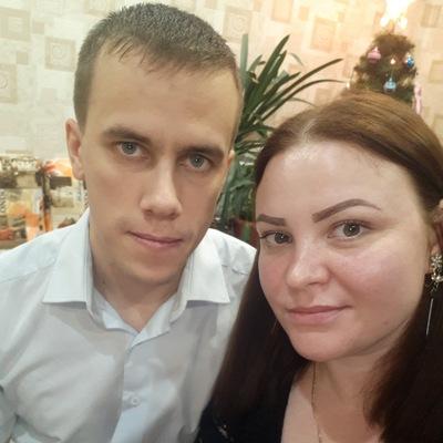 Игорь Янушонис
