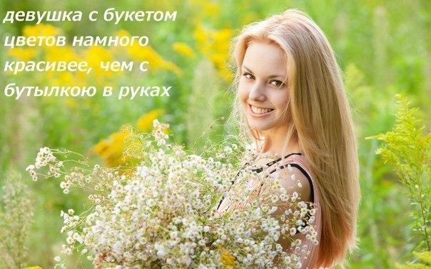 http://cs543108.vk.me/v543108688/5246/wpGYwjGBOc0.jpg