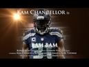 Kam Chancellor - Bam Bam