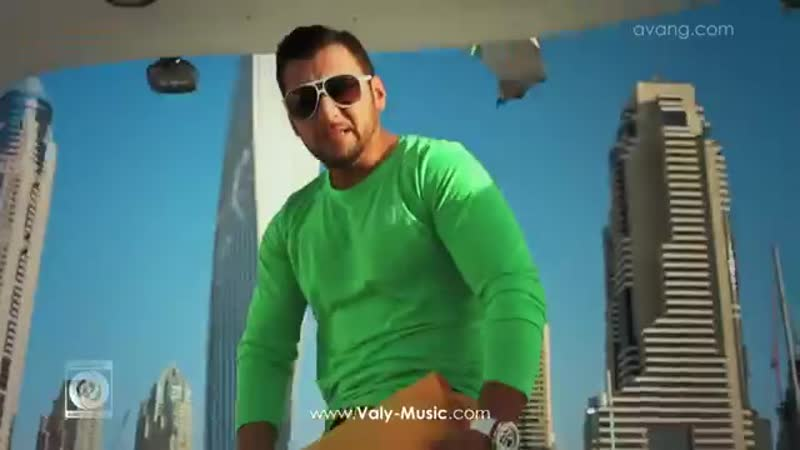 Valy - Aman Aman OFFICIAL VIDEO HD(360P).mp4