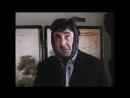 Восточный дантист. 1 серия Арменфильм, 1981