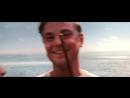 Отрывок из фильма Великий Гэтсби (720p).mp4