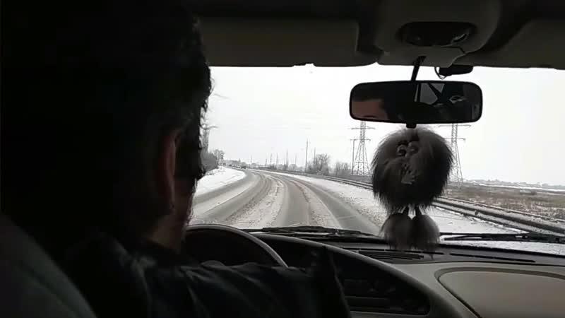 VID 20181230 5 ft Семён Слепаков Котозависимость Прём домой