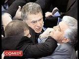 Жириновский, сильное выступление в Гос.думе 11.06.2014