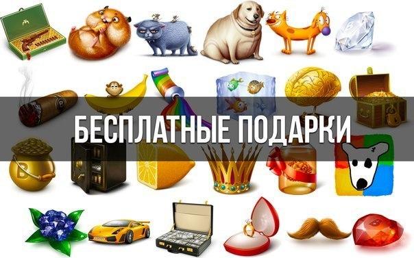 MbWgBKeKb1k.jpg