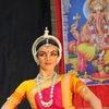 """Студия индийского танца """"Одисси Мангалам"""""""