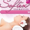 Softex-cosmetics