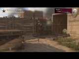Double T Knife Dolphin Dive Melee Killcam Buy NOW Save save save! 50% Off. COD WWII