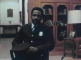 Firehouse (1973) - Richard Roundtree Andrew Duggan Richard Jaeckel Val Avery Vince Edwards Michael Lerner Paul Le Mat
