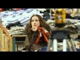 «Мой папа псих» (2007): Трейлер / http://www.kinopoisk.ru/film/77784/