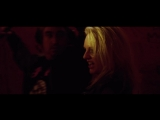 Her Smell, 2018 First clip; vk.com/cinemaiview
