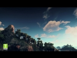 Трейлер Anno 1800 с Gamescom 2018.