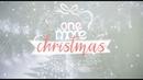 JESSICA (제시카) - ONE MORE CHRISTMAS Music Film