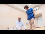 Как проходит консультация у флеболога в Омега клиник