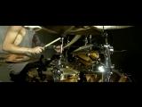 Luke Holland - I See Stars - White Lies Playthrough.mp4